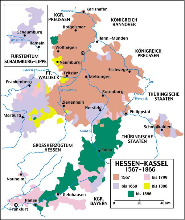 1920 m. lenkų kariai | Germany, Lithuania, Wwii |Hessen Germany Poland